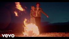 Gryffin 'Safe With Me' music video