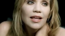 Alison Krauss & Union Station 'If I Didn't Know Any Better' music video
