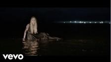 Healyum 'Lies' music video