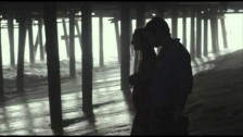 Blank Maps 'Lucky Dip' music video
