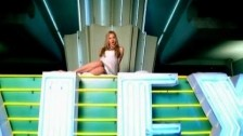 Mandy Moore 'Walk Me Home' music video
