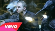 The Sunshine Underground 'Don't Stop' music video