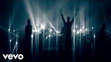 Snow Patrol 'Crack the Shutters' music video