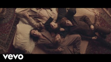 Måneskin 'Le parole lontane' music video