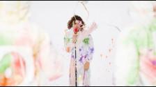 Mike Sabath 'Good Energy' music video