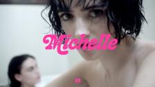 Sir Chloe 'Michelle' music video