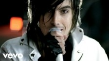 Lostprophets 'Rooftops' music video