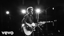 Niall Horan 'This Town' music video