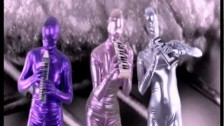 Metronomy 'My Heart Rate Rapid' music video