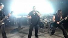 Crematory 'Infinity' music video
