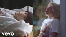 Harry Hudson 'Closing Doors' music video