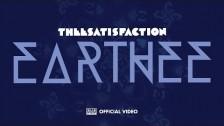 THEESatisfaction 'EarthEE' music video
