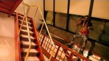 Soulja Boy 'Movie' music video