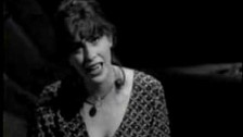 Alanis Morissette 'No Apologies' music video