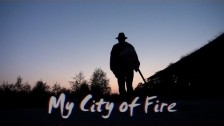 The Midnight River Crew 'My City of Fire' music video