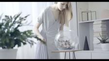 We Will Fail 'V2.06' music video
