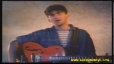 The Lightning Seeds 'Pure' music video