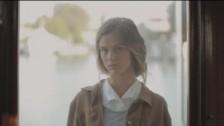 Modà 'Non è mai abbastanza' music video