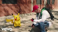 J Balvin 'Ten Cuidado' music video