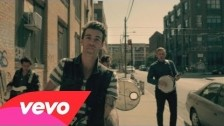American Authors 'Best Day Of My Life' music video