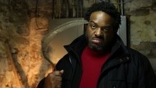 Carnage The Executioner 'Soul Snatcher' music video