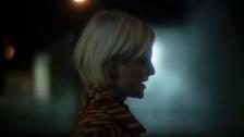 Rococode 'Hunter Gather' music video