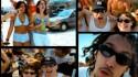 Len 'Steal My Sunshine' Music Video