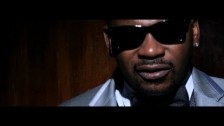 Obie Trice 'Spill My Drink' music video