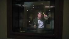 Spoon 'The Underdog' music video