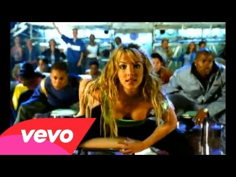 197392575223-britney-spears-you-drive-me-crazy_music_video_ov.jpg