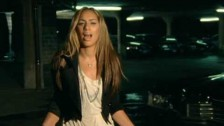 Leona Lewis 'I Will Be' music video