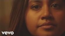Jessica Mauboy 'Risk It' music video