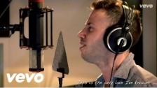 Kashy Keegan 'This Is My Dream' music video
