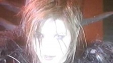 Malice Mizer 'Illuminati' music video