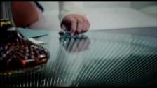 Girls Aloud 'Call The Shots' music video