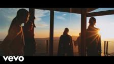 Rhye 'Phoenix' music video