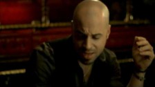 Daughtry 'Life After You' music video