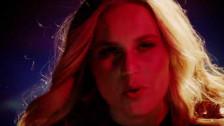 Jack River 'Later Flight' music video
