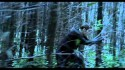 Silverchair 'Emotion Sickness' Music Video