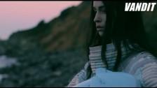 Paul van Dyk 'Eternity' music video
