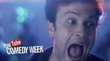 The Midnight Beast 'Bassface' music video