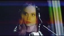 ††† (Crosses) 'The Epilogue' music video