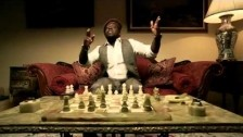 Timaya 'I'm A Ruler' music video