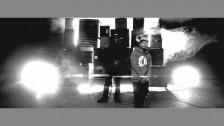 MellowHype 'La Bonita' music video