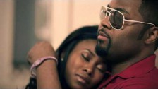 Musiq Soulchild 'Yes' music video