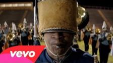 Jonas Brothers 'Pom Poms' music video