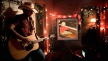 Dean Brody 'The Woodshed is Full' music video