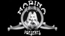 MARINA 'Venus Fly Trap' music video