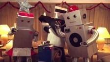 Enjoy Music Club 'Enjoy Club Song' music video