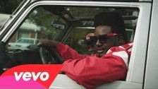 T-Pain 'Up Down (Do This All Day)' music video